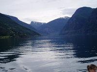 fjord003