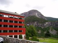 stalheimhotel005