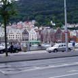 Bergen003