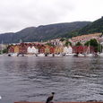 Bergen004