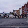 Bergen006