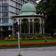 Bergenfestplassen002