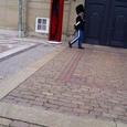 Amalienborg001
