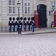 Amalienborg006