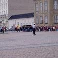 Amalienborg007