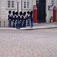 Amalienborg010