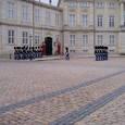 Amalienborg011