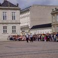Amalienborg012