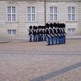 Amalienborg013