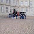 Amalienborg015