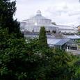 Botanicgarden005