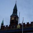 Copenhergencityhall