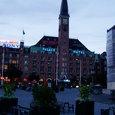 Copenhergenpalacehotel