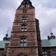Rosenborg002
