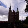 Rosenborg003