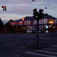Vesterportstamovietheater