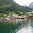 Fjord005