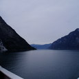 Fjord009