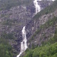 Fjord010