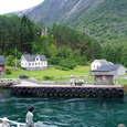 Fjord013