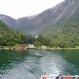 Fjord014