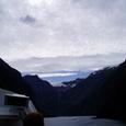 Fjord015