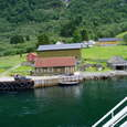 Fjord018