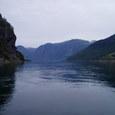 Fjord024