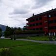 Stalheimhotel003